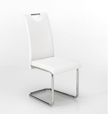 arredamento vendita online a basso prezzo sedie